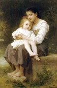 William Bouguereau_1886_La soeur ainée.jpg